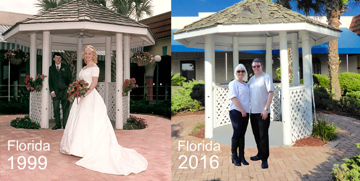 Florida-1999-to-2016
