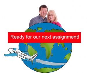 Next-assignement
