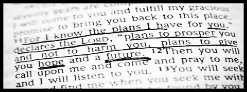 jeremiah_29-11-BibleBLK