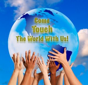 come-touch-the-world