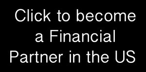 financial-partner-button