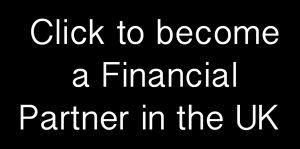 financial-partner-buttonuk