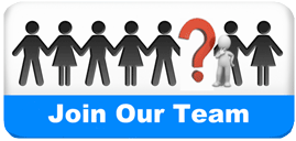 join-our-team-blue-background